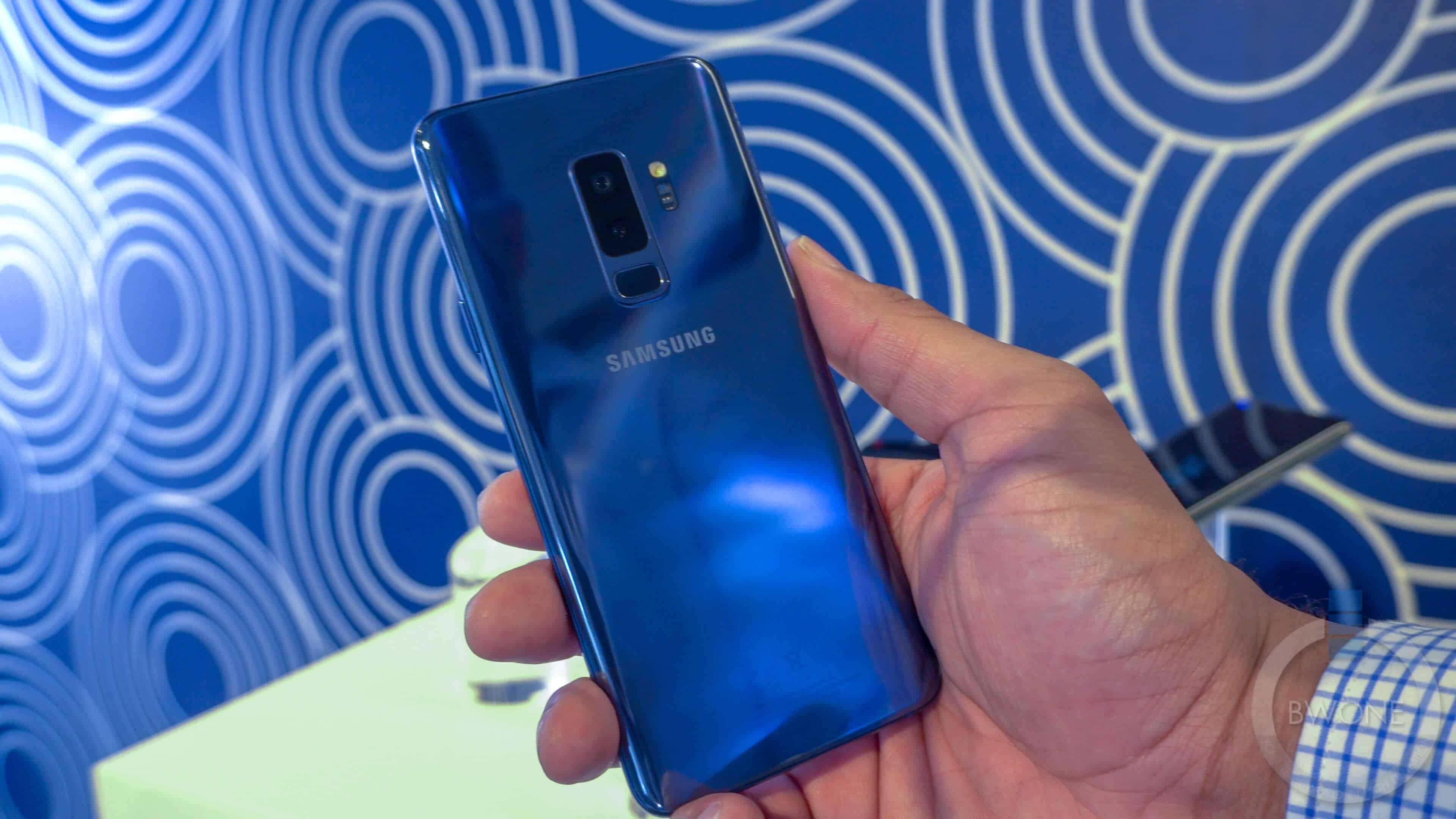 Galaxy-S9-Hands-On-10